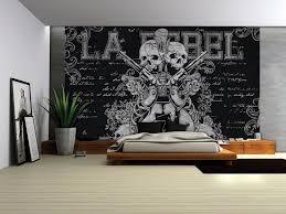 home decor skull bedroom decor e home design and decor skull