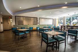 Comfort Suites Fort Lauderdale Hotel Comfort Suites Dania Beach Fl Booking Com