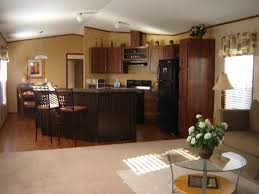 Single Wide Mobile Home Interior 1386 Best Trailer Park Images On Pinterest House Remodeling