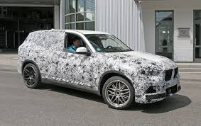 Bmw X5 Specs - bmw x5 2019 review and specs concept and review concept and review