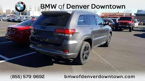 grey jeep grand cherokee 2015 2015 jeep grand cherokee altitude for sale 335 used cars from