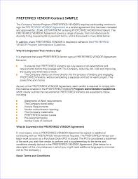 physical therapist sample resume cover letter sample quant gis resume sample sample resume for physical therapy internship job samples gis professional economics intern templates