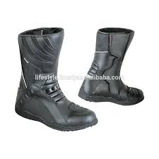 leather motorcycle shoes leather boots boys motorcycle boots funky motorcycle boots