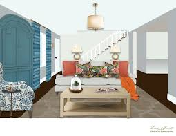 Bedroom Design And Measurements Keeping Up To Date With Virtual Design Aka E Decorating Services