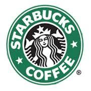 starbucks doubleshot vanilla light starbucks starbucks doubleshot energy vanilla light drink calories