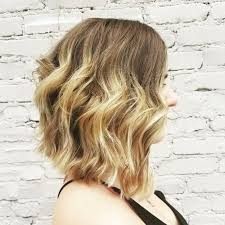 hairstyles for teachers need some hairstyles for school here are super cute ideas