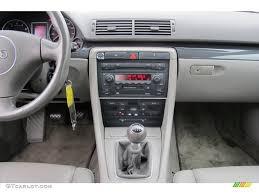 2003 audi a4 1 8 t sedan 2003 audi a4 1 8t sedan 5 speed manual transmission photo