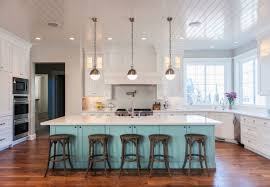 noticeable kitchen ceiling drop lights tags kitchen ceiling