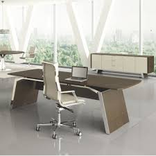 Italian Office Desks Italian Office Furniture Italian Executive Desks Italian