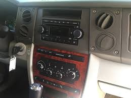 used jeep commander under 6 000 for sale used cars on