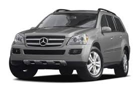 mercedes color options see 2009 mercedes gl450 color options carsdirect