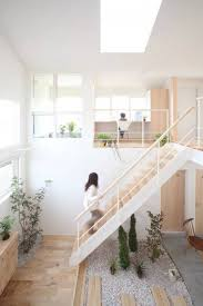 Minimalist Design Ideas Best 20 Japanese Minimalism Ideas On Pinterest Minimalist