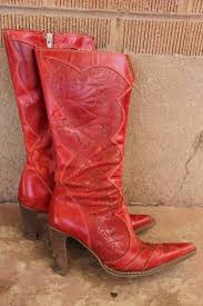 womens boots made in spain 138 best womens shoes images on leather boots pumping