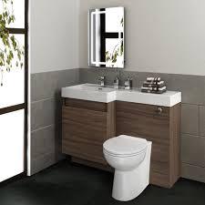 Combination Vanity Units For Bathrooms Combined Vanity Units Bathroom Furniture Furniture Product