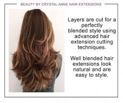 layered extensions hair extensions houston hair extensions houston makeup