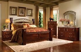 exotic bedroom smart wood bedroom furniture f ideas amazing exotic king size