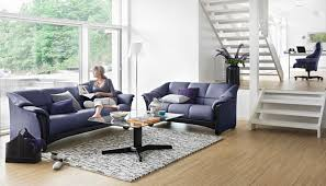 stressless manhattan sofa reviews ekornes oslo sofa ambiente modern furniture