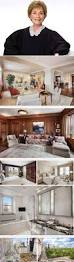 89 best celebrity homes images on pinterest celebrity mansions