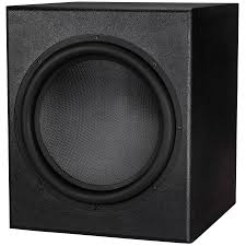 building a subwoofer box for home theater dayton audio 18