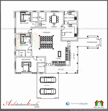 mexican house floor plans mexican home plans unique architecture kerala traditional house plan