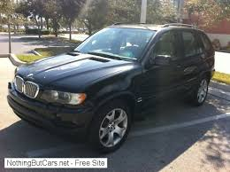 2001 bmw x5 4 4 specs used bmw x5 for sale by owner naples fl 5 200