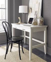 white computer desks for home 20 stylish home office computer desks white desks desks and