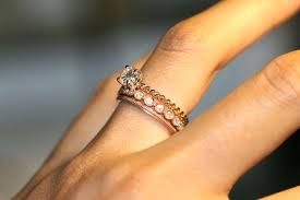 thin gold wedding band thin wedding rings thin gold wedding band with diamonds