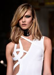 why the eff is everybody freaking out about karlie kloss u0027 nip slip