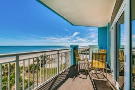 home myrtle beach vacation home rentals