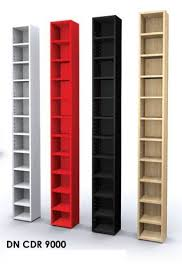 vertical cd rack dn cdr 9000 buy vertical cd rack cd rack