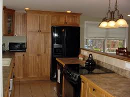 how to design your kitchen online for free apartment remarkable design your kitchen layout for free