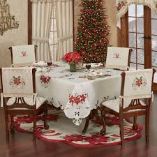 tablecloths decoration ideas dining room dining room tablecloths interior decorating ideas