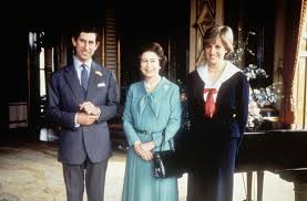 queen film details tv documentary makes shocking claim about queen elizabeth s reaction