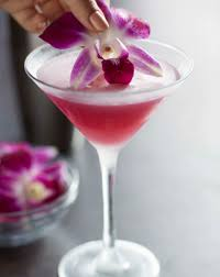 pink martini drinks ay mag ay is about you get a jumpstart on spring with this