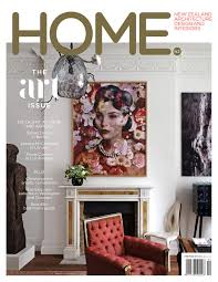 home nz feb mar 2014 by home nz issuu