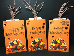 happy thanksgiving st set 4x6 by s paper boutique