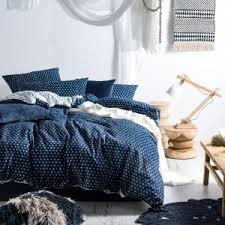Linen Duvet Cover Australia Planet Linen Nz Duvet Covers Quilts Pillows Sheets Cushions