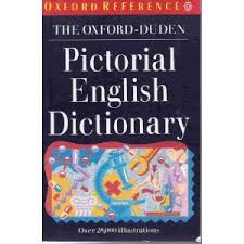 oxford english dictionary free download full version pdf the oxford duden pictorial english dictionary free ebooks download