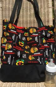 55 best chicago blackhawks images on pinterest chicago