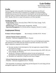 resume template download docker iduia businessjournal me