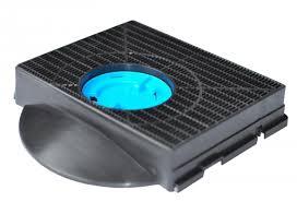filtre de cuisine hotte de cuisine filtre charbon at346wp11 brandt lzzy co