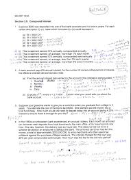 solution worksheet free worksheets library download and print