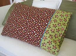 twiddletails pillowcases pillowcases