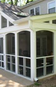 house kits lowes covered patio kits lowes cover diy designs and ideas new home