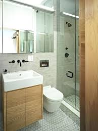 ensuite bathroom ideas small ensuite bathroom design ecofloat info
