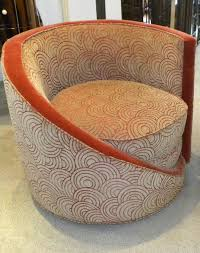 Streamline Moderne Furniture by Art Moderne Furniture Decorating Ideas Contemporary Excellent With