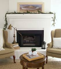 diy fireplace cover up fireplace ideas