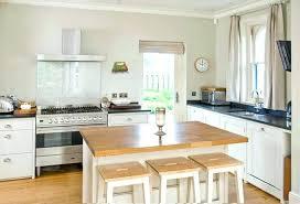 kitchen backsplash design tool kitchen designer tool design app small for cabinet 13