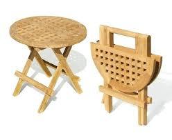 Canadian Tire Folding Table Folding Picnic Table And Chairs Uk Folding Picnic Table Bench