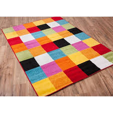 21 best classroom rugs and carpets images on pinterest classroom
